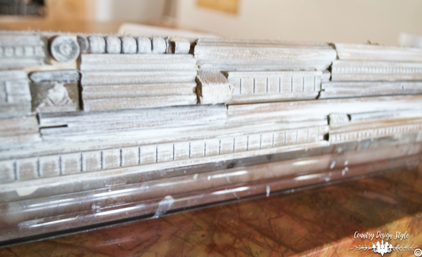 scrap-wood-box-white-washed | Country Design Style | countrydesignstyle.com