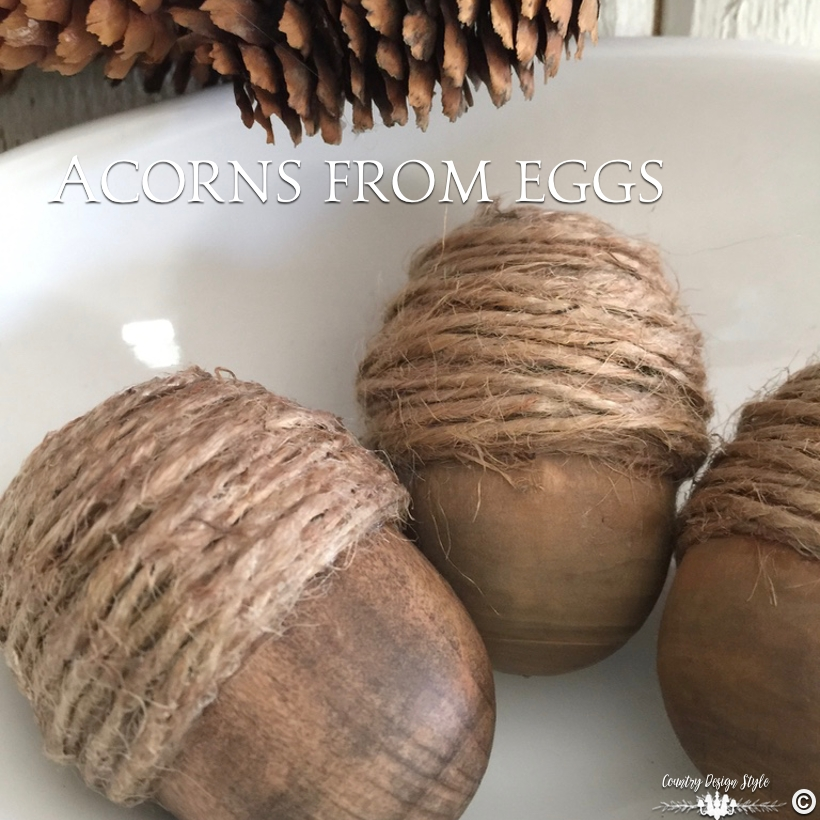 diy-acorns-from-eggs-sq-country-design-style-countrydesignstyle-com