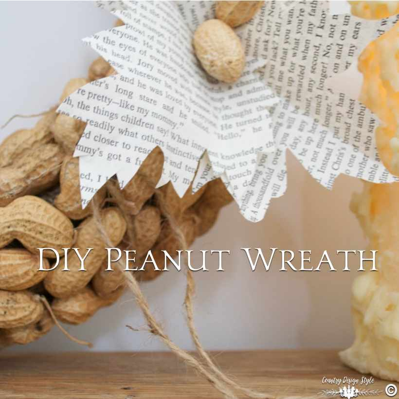 diy-peanut-wreath-square-country-design-style-countrydesignstyle-com