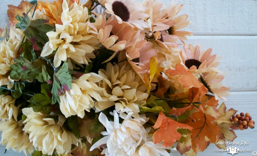 diy-fall-table-runner-country-design-style-countrydesignstyle-com