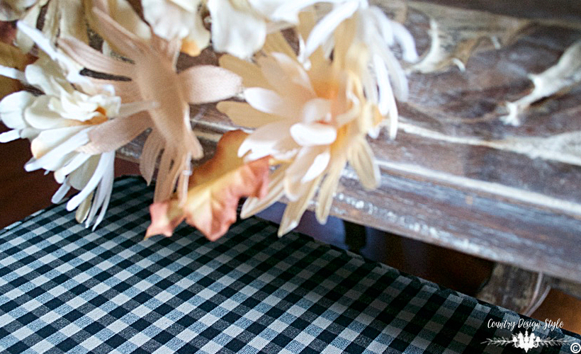 diy-fall-table-runner-edge-country-design-style-countrydesignstyle-com