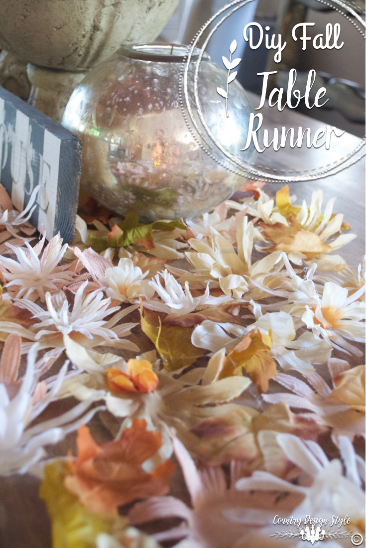 diy-fall-table-runner-for-pinning-country-design-style-countrydesignstyle-com