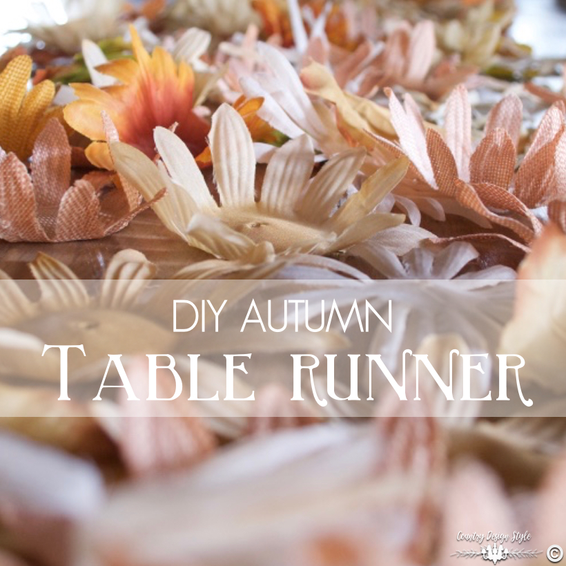 diy-fall-table-runner-square-country-design-style-countrydesignstyle-com