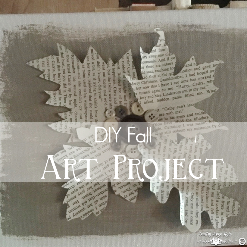 fall-art-project-sq-country-design-style-countrydesignstyle-com