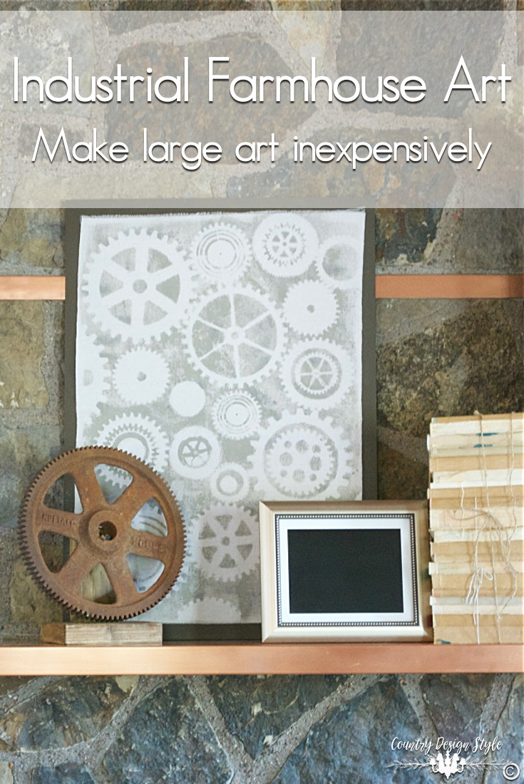 industrial-farmhouse-art-for-pinning-country-design-style-countrydesignstyle-com