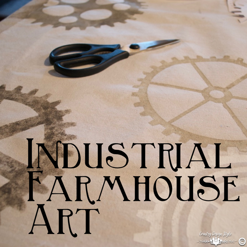 industrial-farmhouse-art-sq-country-design-style-countrydesignstyle-com