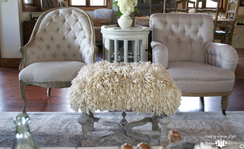 industrial-farmhouse-living-room-country-design-style-countrydesignstyle-com