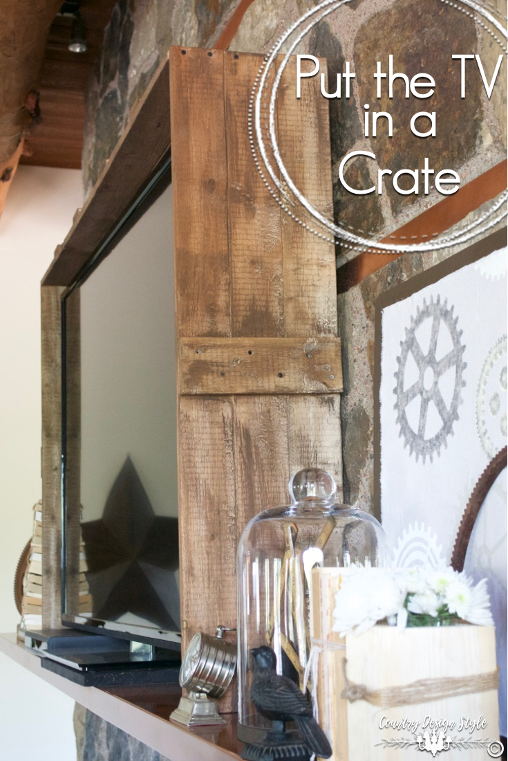 industrial-farmhouse-living-room-tv-crate-country-design-style-countrydesignstyle-com