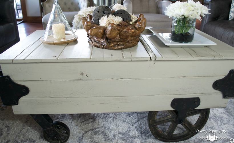 industrial-farmhouse-living-room-coffee-table-country-design-style-countrydesignstyle-com