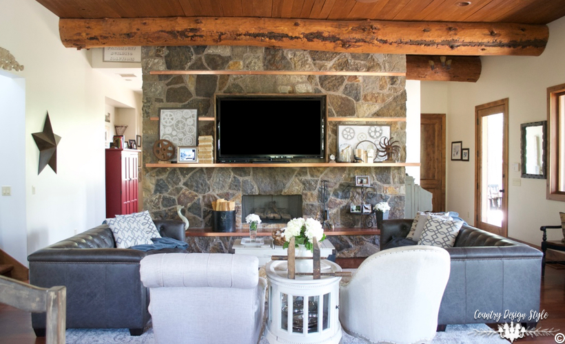 industrial-farmhouse-living-room-from-dining-room-country-design-style-countrydesignstyle-com