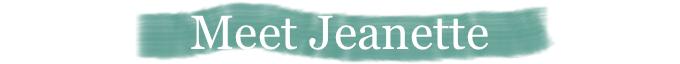 meet-jeanette