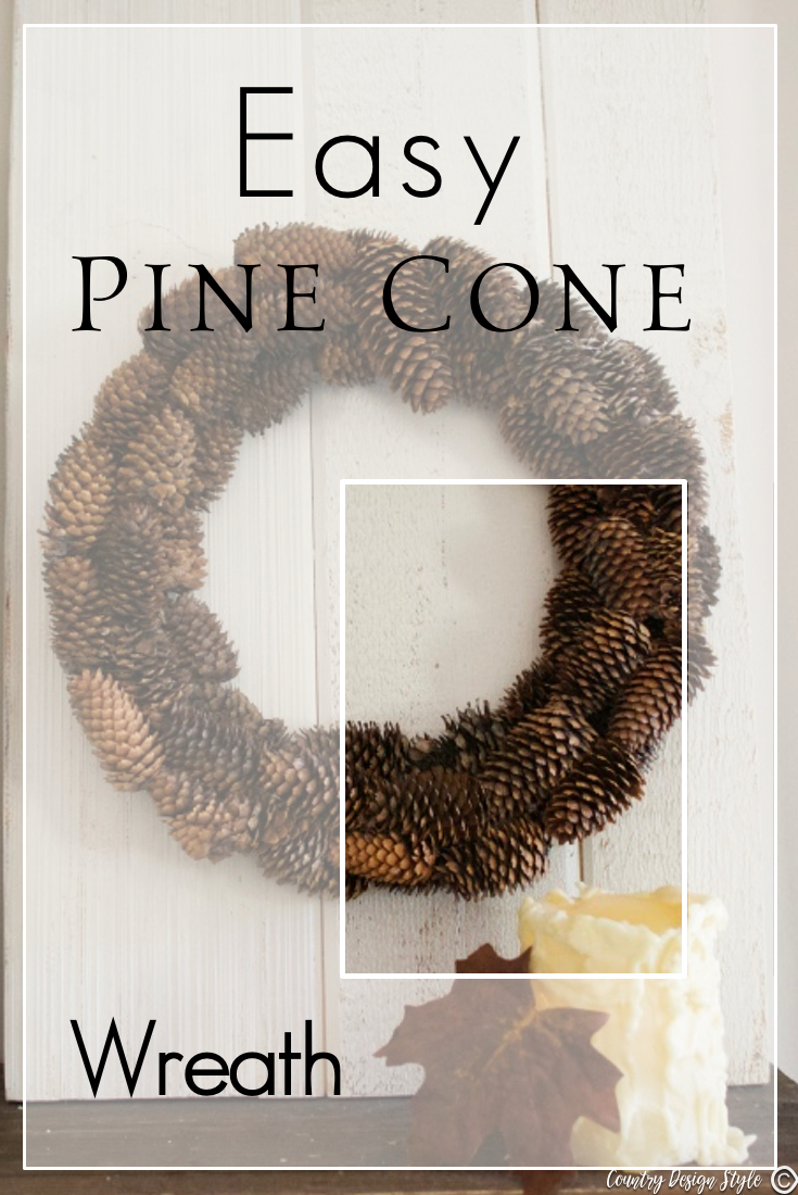pine-cone-wreath-for-pinning-country-design-style-countrydesignstyle-com