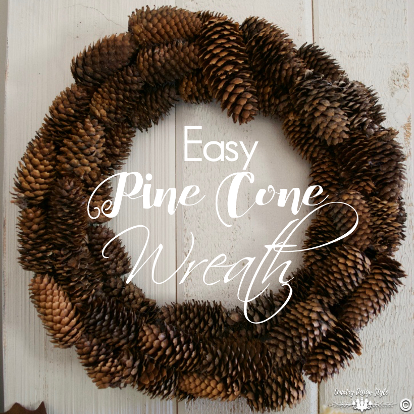 pine-cone-wreath-square-country-design-style-countrydesignstyle-com