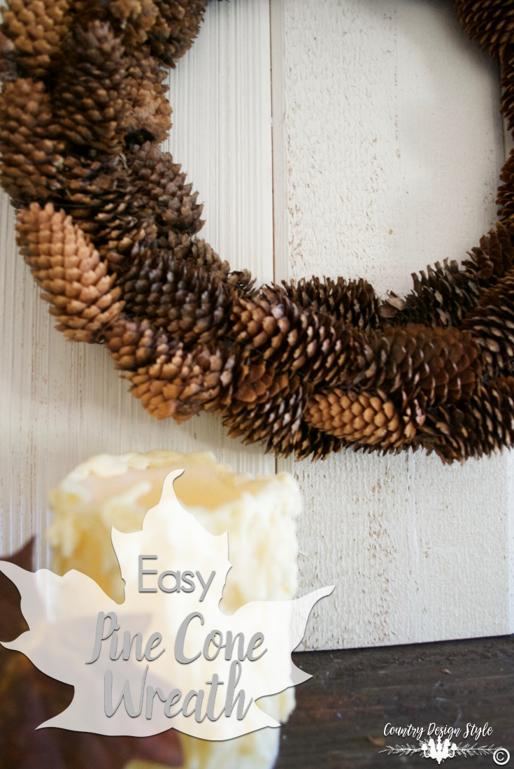 pine-cone-wreath-to-pin-country-design-style-countrydesignstyle-com