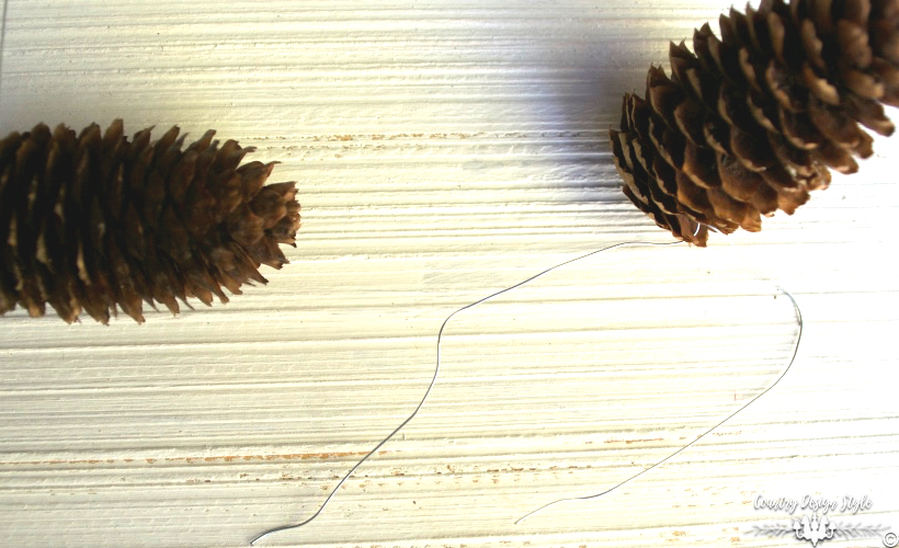 pine-cone-wreath-wiring-no-country-design-style-countrydesignstyle-com