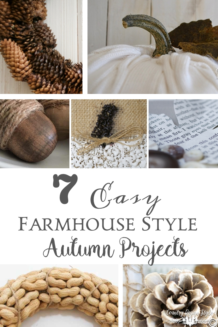 7-easy-farmhouse-style-autumn-projects-country-design-style-countrydesignstyle-com