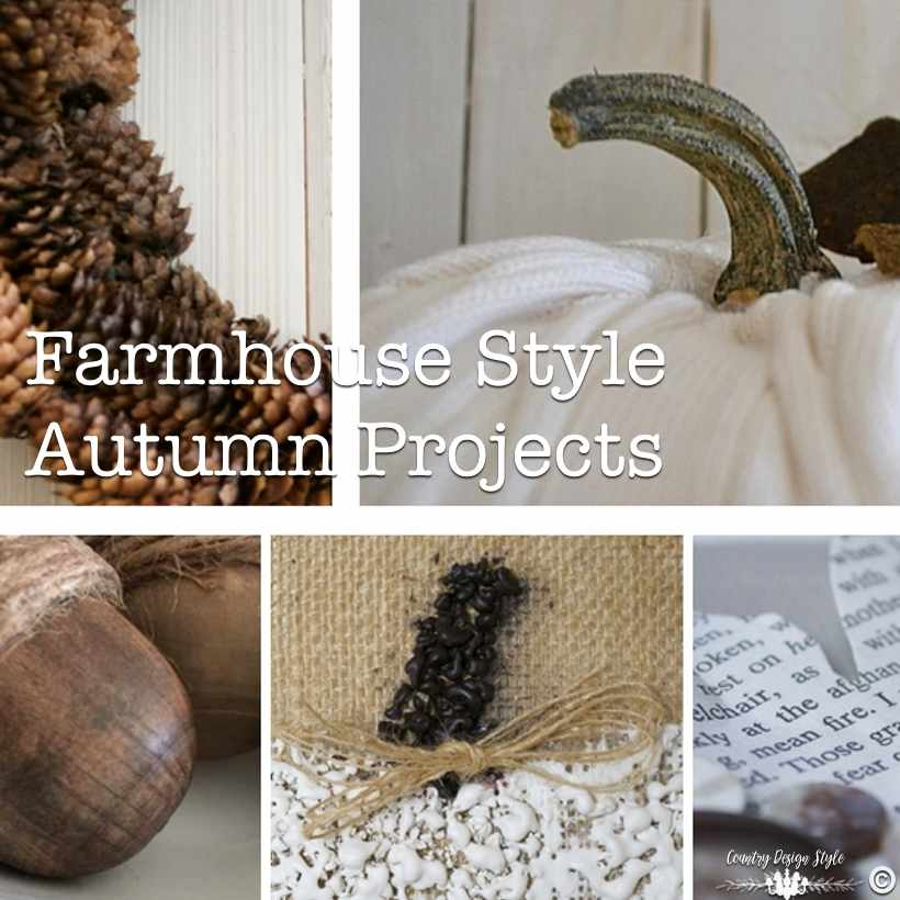 7-easy-farmhouse-style-autumn-projects-sq-country-design-style-countrydesignstyle-com