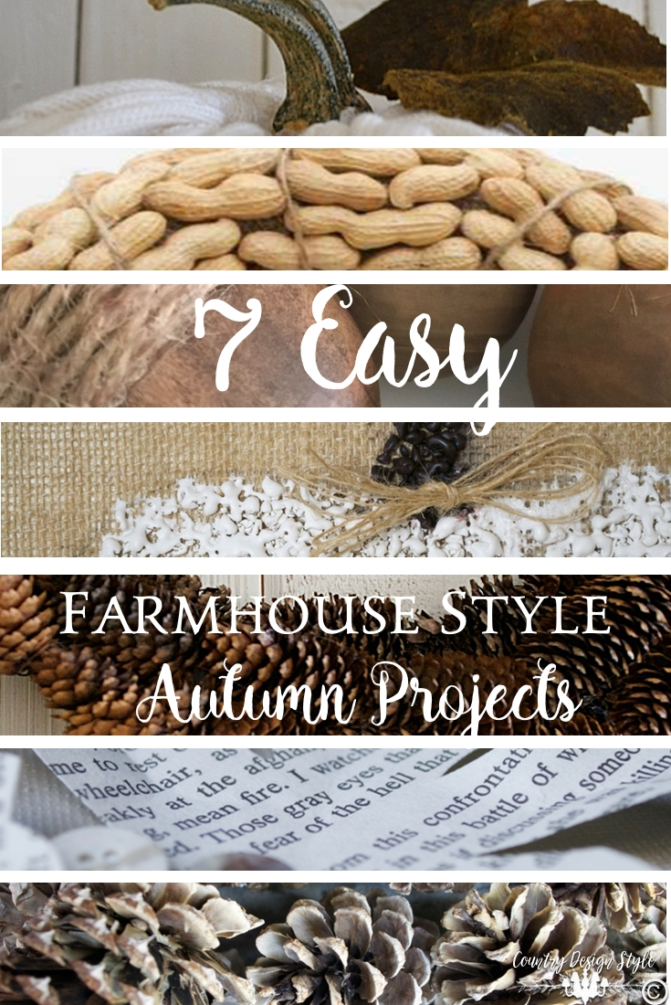 7-easy-farmhouse-style-autumn-projects-to-pin-country-design-style-countrydesignstyle-com