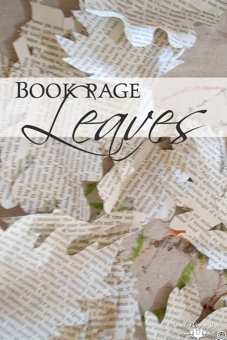 book-page-leaves-country-design-style-countrydesignstyle-com