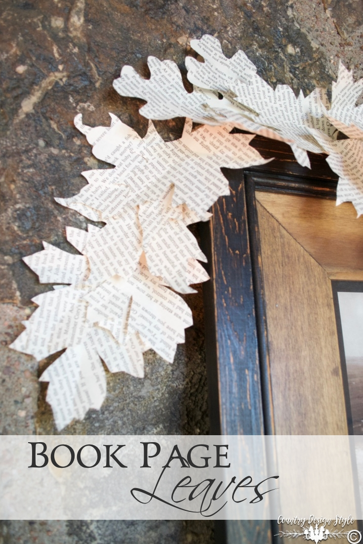 book-page-leaves-to-pin-country-design-style-countrydesignstyle-com