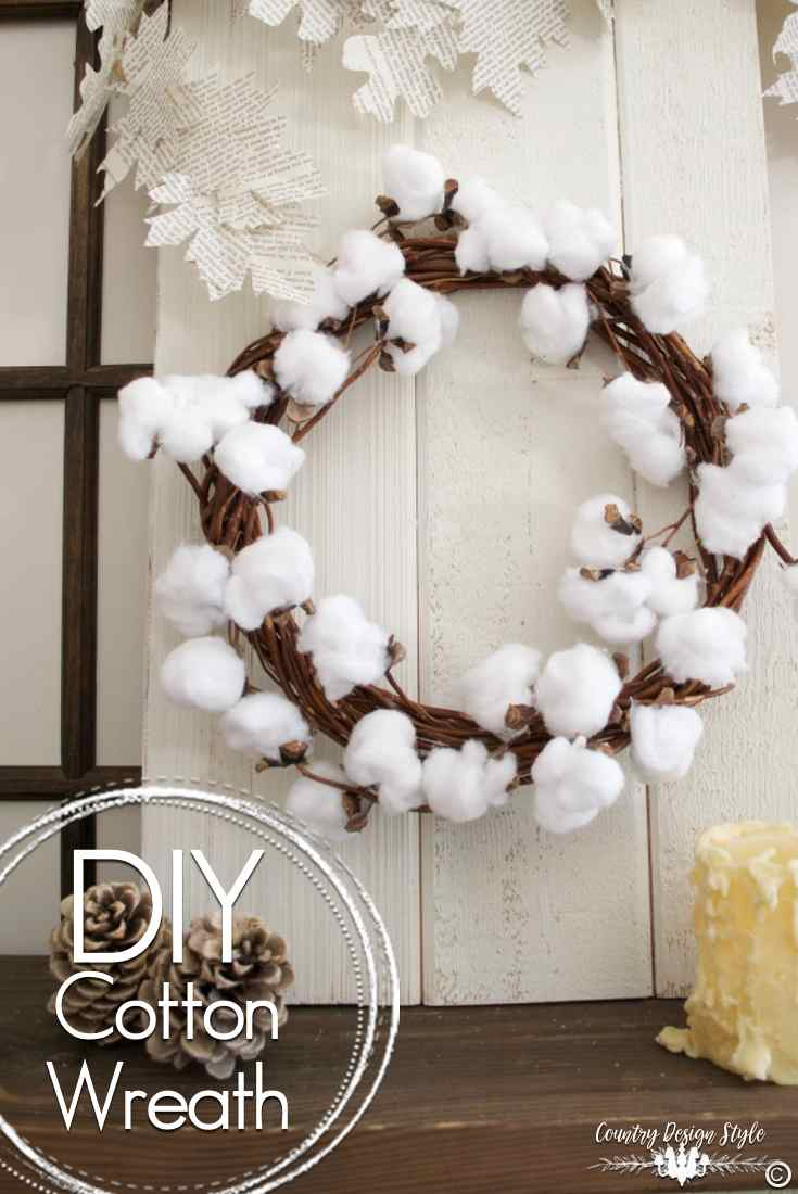 diy-cotton-wreath-complete-for-pinning-country-design-style-countrydesignstyle-com