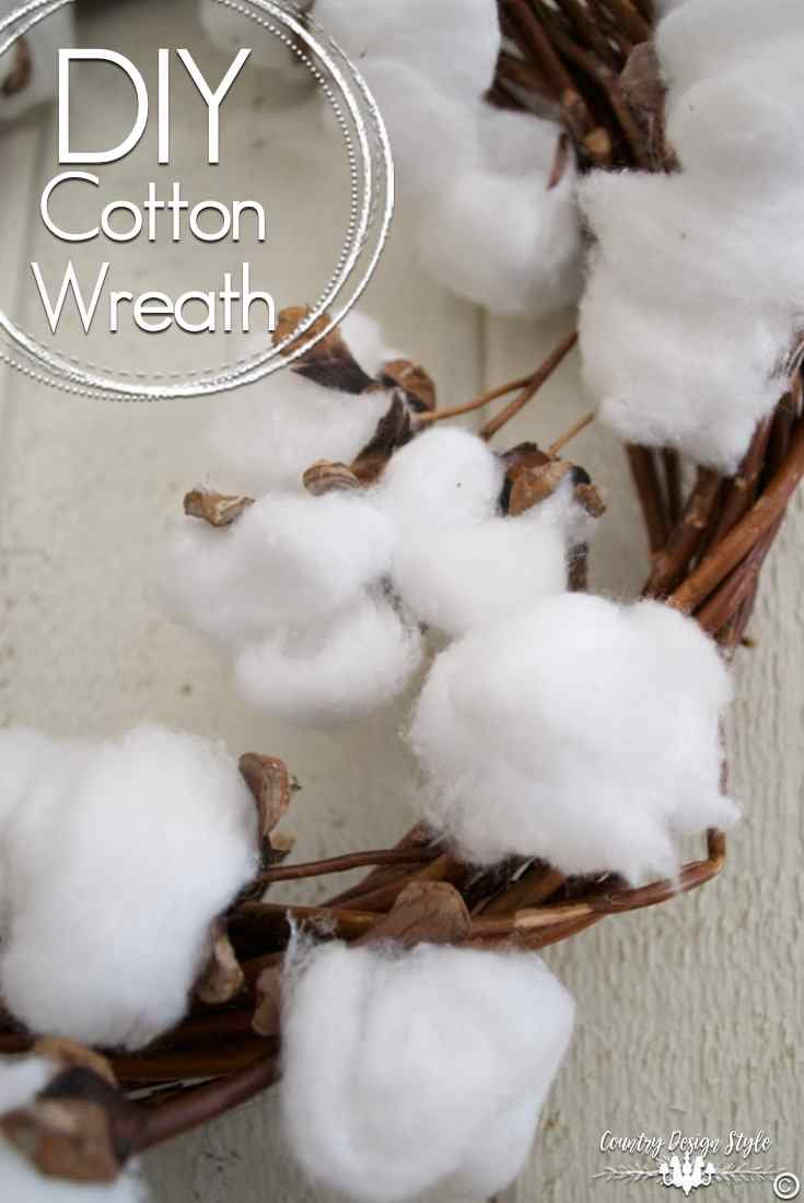 diy-cotton-wreath-for-pin-country-design-style-countrydesignstyle-com