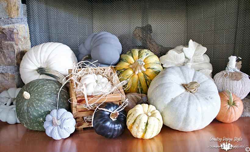 diy-fall-decorating-fp-country-design-style-countrydesignstyle-com