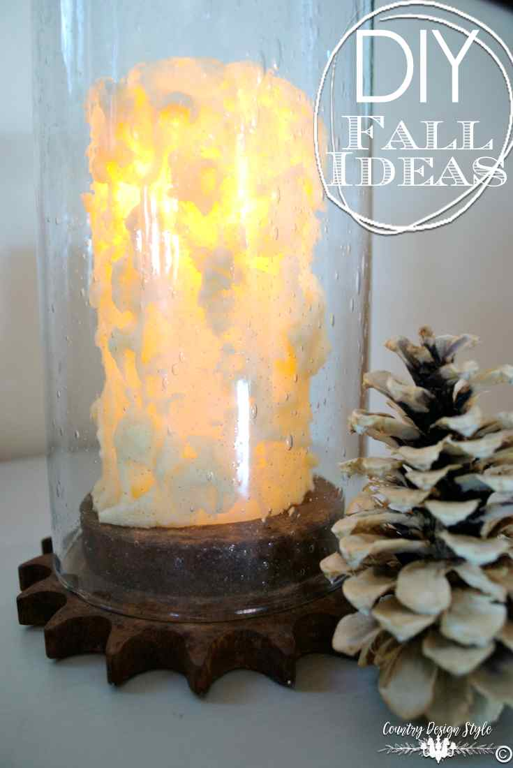 diy-fall-decorating-ideas-country-design-style-countrydesignstyle-com