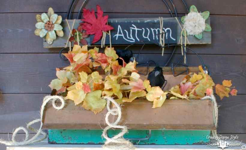 diy-fall-decorating-tool-box-country-design-style-countrydesignstyle-com