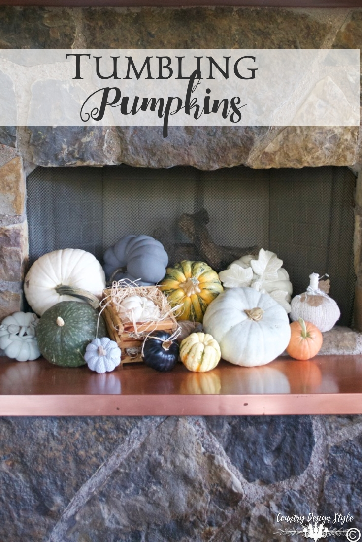 diy-fall-decorating-tumbling-pumpkins-country-design-style-countrydesignstyle-com