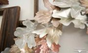 diy-metal-leaves-country-design-style-countrydesignstyle-com