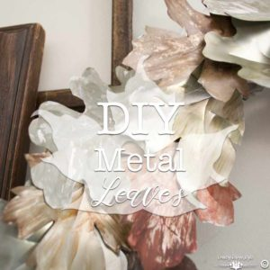 diy-metal-leaves-sq-country-design-style-countrydesignstyle-com