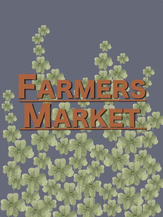 farmers-market-printable