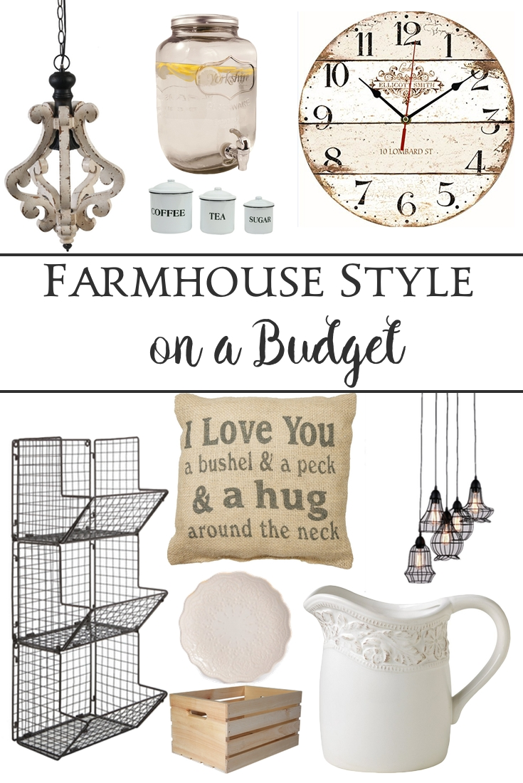 farmhouse-style-on-a-budget-country-design-style-countrydesignstyle-com