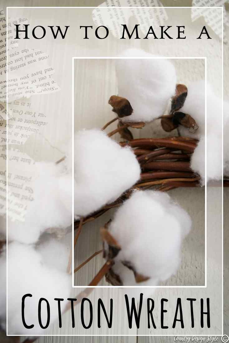 how-to-make-a-DIY-cotton-wreath-sq-country-design-style-countrydesignstyle-com