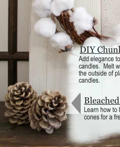 leftside-addtl-info-box-diy-cotton-wreath