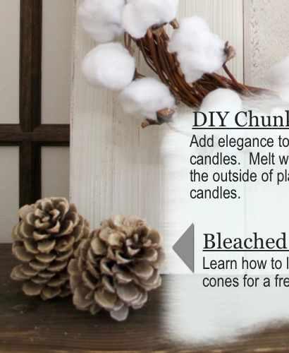 leftside-addtl-info-box-diy-cotton-wreath