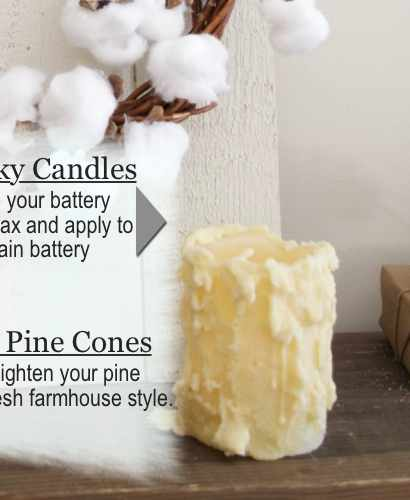 right-side-addtl-info-box-diy-cotton-wreath