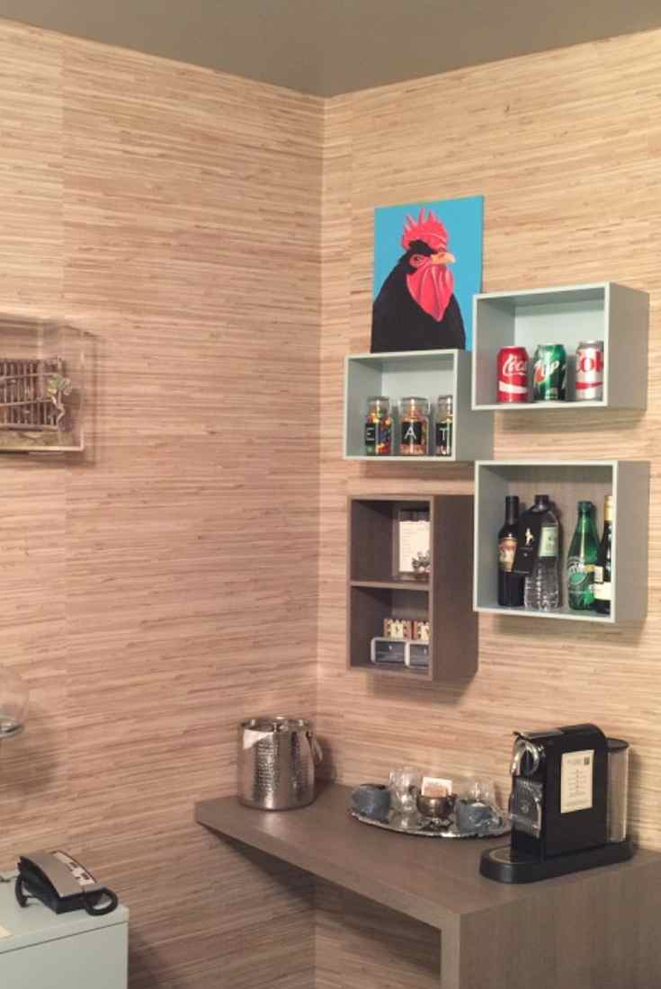 the-farmers-daughter-mini-bar-art-country-design-style-countrydesignstyle-com