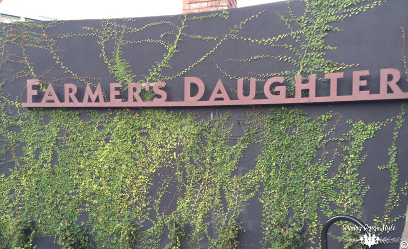 the-farmers-daughter-hotel-country-design-style-countrydesignstyle-com
