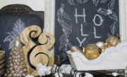 diy-christmas-mantel-main-country-design-style-countrydesignstyle-com