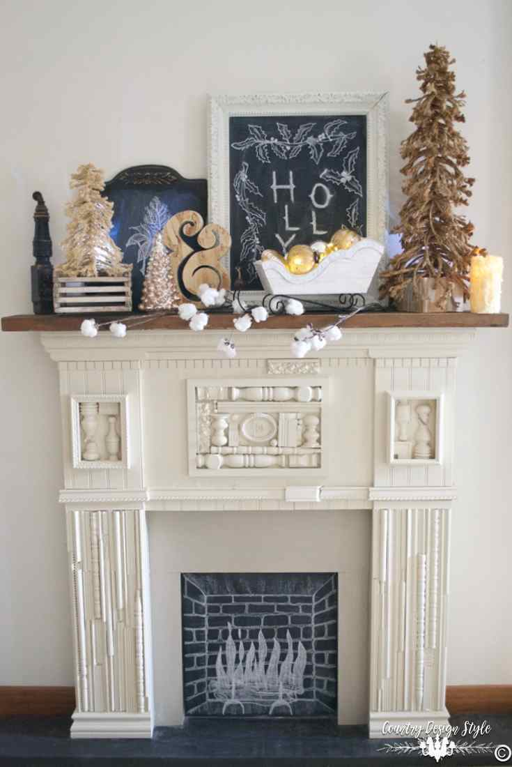 diy-christmas-mantel-for-pinning-country-design-style-countrydesignstyle-com