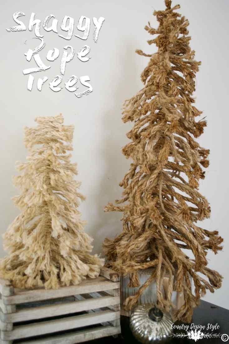 diy-shaggy-rope-christmas-tree-for-pinning-country-design-style-countrydesignstyle-com