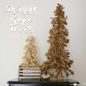 diy-shaggy-rope-christmas-tree-square-country-design-style-countrydesignstyle-com