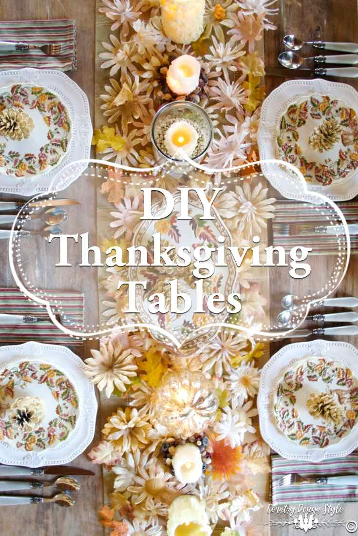 diy-thanksgiving-tables-country-design-style-countrydesignstyle-com
