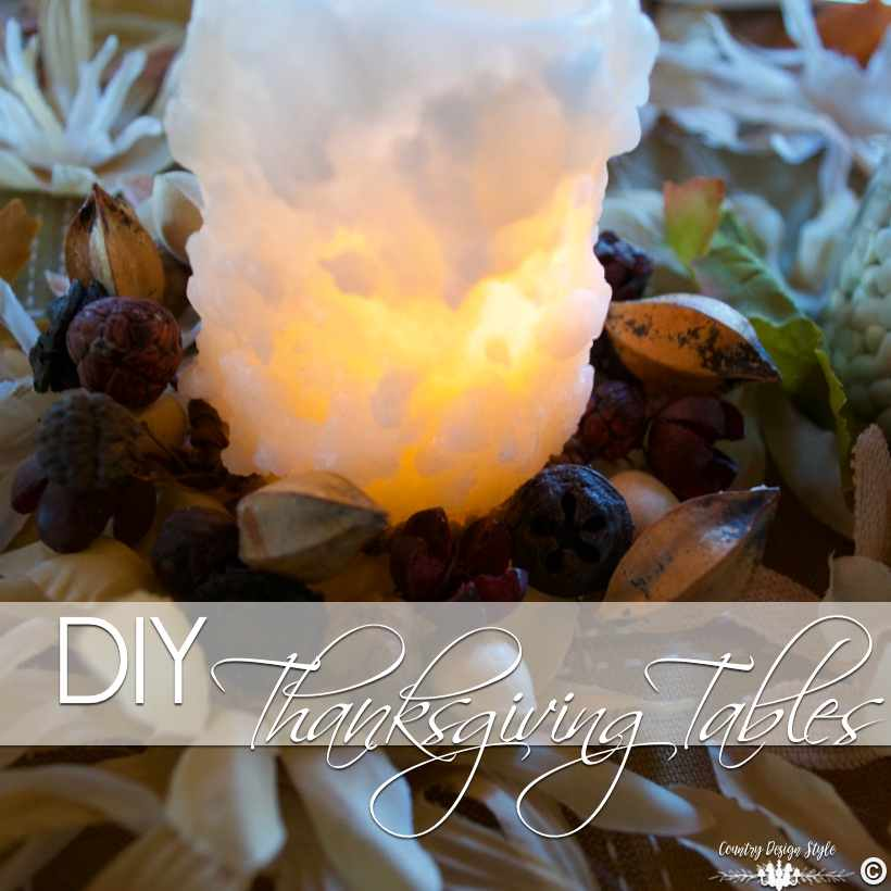 diy-thanksgiving-tables-sq-country-design-style-countrydesignstyle-com