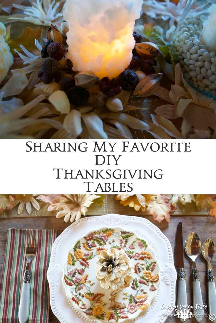 diy-thanksgiving-tables-for-pinning-country-design-style-countrydesignstyle-com