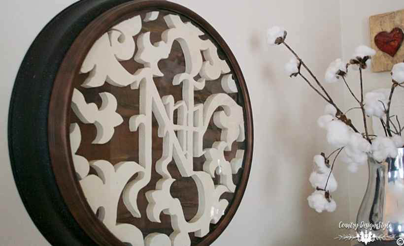 how-to-use-a-jigsaw-project-country-design-style-countrydesignstyle-com