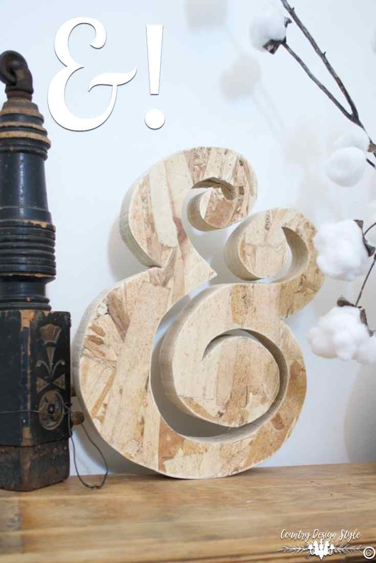 osb-board-project-ampersand-country-design-style-countrydesignstyle-com
