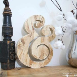 osb-board-project-ampersand-sq-country-design-style-countrydesignstyle-com